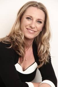 Katie Dowse Leasing Broker